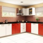 5 Steps for a Successful Kitchen Remodeling Project
