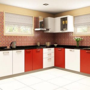 Kitchen Remodelling Company Near Linden Nj