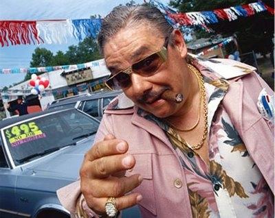 used-car-salesman