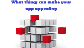What-things-can-make-your-app-appealing