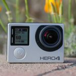 Why everyone should own an Action Camera