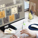 9 Marketing Mistakes to Avoid