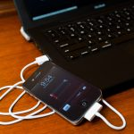10 Things To Know About Smartphone Batteries And Chargers
