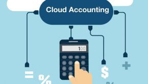 cloud-over-traditional-accounting