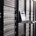 Ways to Add Security to Your Dedicated Server