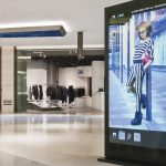 Why is WordPress the Perfect Place to Promote Digital Signage Templates?
