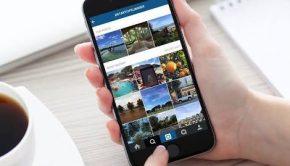 download-social-media-videos
