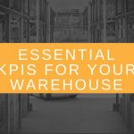 How to measure warehouse efficiency?