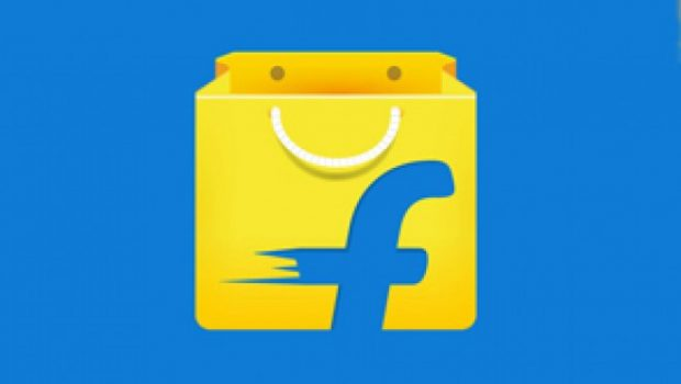 How to Create an Online Shopping App Like Flipkart? | Techno FAQ