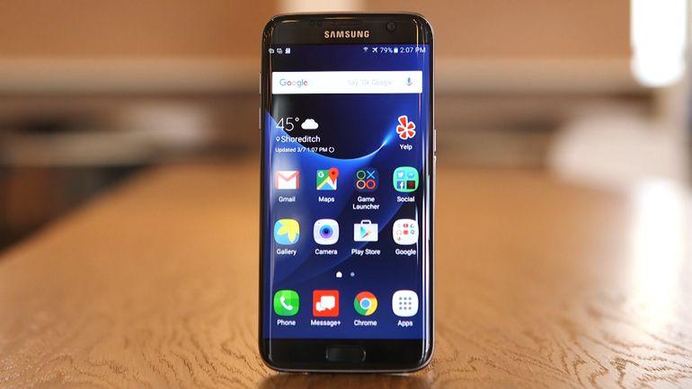 The 4 Best Dual-SIM Smart Phones in the Market | Techno FAQ