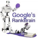 Role of Artificial Intelligence in Technical SEO