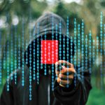 What Can You Do To Protect Your Website From Hackers?