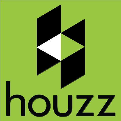 5 hot apps for home renovations techno faq Houzz design app