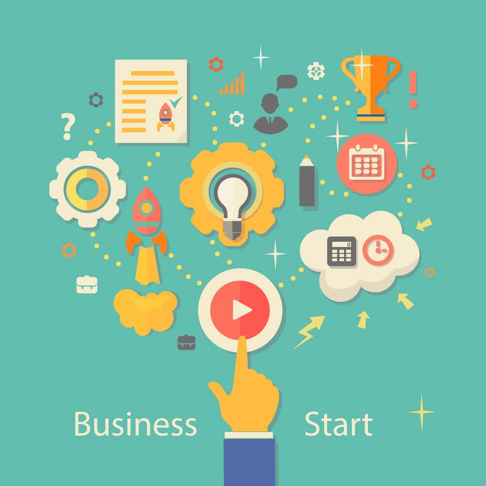illustrations-of-startup-tools