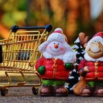 6 Great Apps That Help You Save Money during the Holiday Season