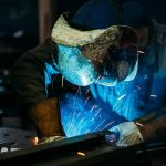 How to Choose Professional Welding Services?