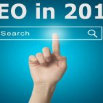 Top 5 SEO Predictions that will hook up online businesses in 2017