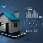 How Technology is Improving the Home Buying Process