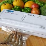 How To Get A Fabulous Vacuum Sealer On A Tight Budget