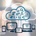 The crucial role of Cloud Computing in the Business World