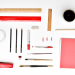 The Marketer's Toolbox: Create Impressive Infographics
