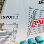 4 Incredible Invoicing Tips for Freelancers!