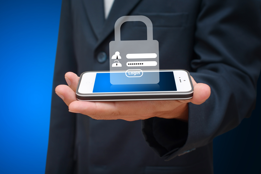 How An Enterprise Mobility Management System Offers