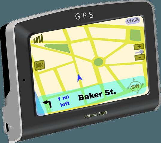navigation-system-147970__480