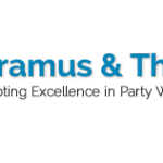 The Pyramus & Thisbe Club: All about party walls