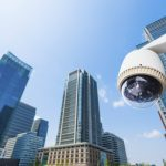 Top 5 Tips for Video Surveillance System Maintenance