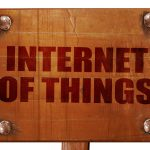 5 Things to Know When Designing For the Internet of Things