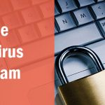 Are Free Antivirus Programs Really Worth?