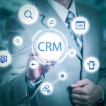 Is NetHunt CRM A Good Choice for Your Business