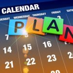 Fundamental Planning: Tips for Planning an Online Event
