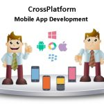Pros and cons of building a cross platform mobile app
