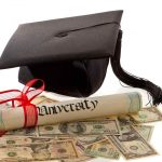 The Ultimate Guide to Paying Off Education Loans Faster