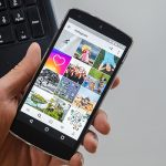 How to Easily Promote Yourself on Instagram
