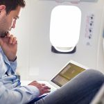 6 Best Tips on Online Security & Privacy for Travelers