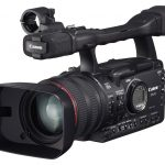 5 Crucial Features of the Best Videography Cameras