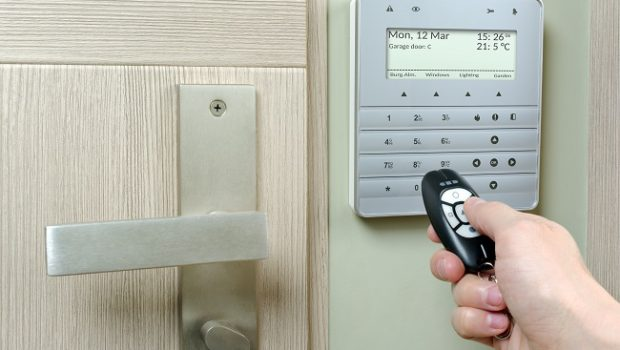 Ways To Choose Your Home Alarm Systems Techno Faq