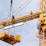 Jib Cranes for Sale – A Comprehensive Support Crane!