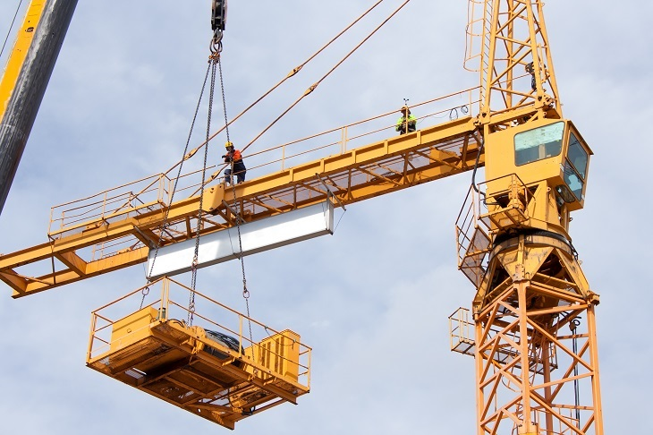 Jib Crane Maintenance : Jib cranes for sale a comprehensive support crane