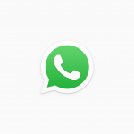 New WhatsApp Update in iOS – Send Message Without Connection, Clean WhatsApp Storage, and More