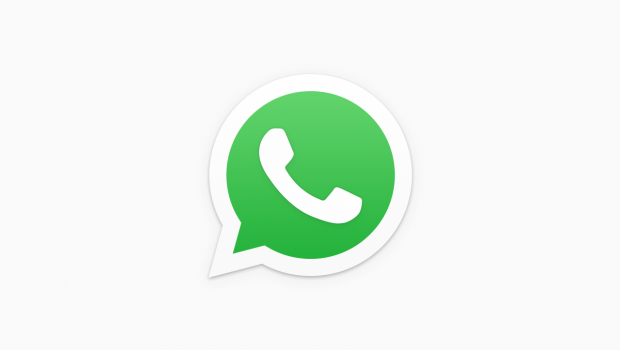 New WhatsApp Update in iOS – Send Message Without Connection, Clean