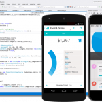 Is Xamarin the Answer to Everything Mobile App Developers Ask for?