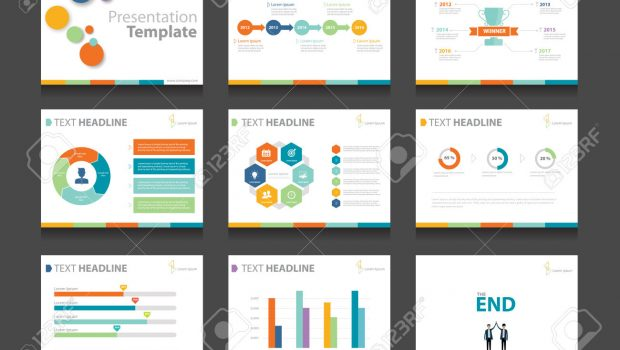 Best Business Design Powerpoint