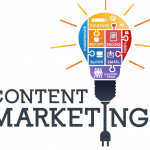 How does Content Marketing help in Business?