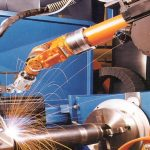 Trends to Look for in the Metal Fabrication Industry