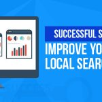 Successful Strategies to Improve your Brand's Local Search Ranking