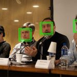 Ntechlab Provides a Glimpse on the Power of Facial Recognition